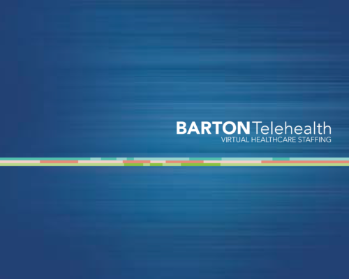 BartonTelehealth_Overview